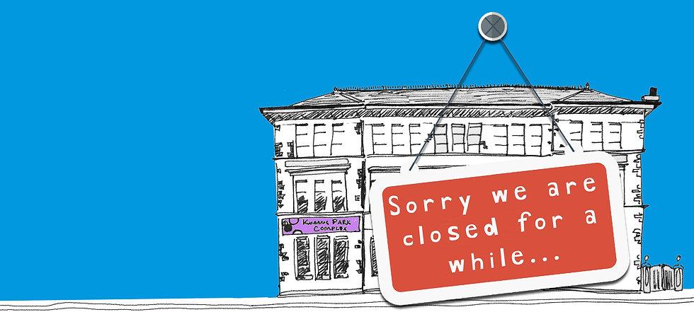 KPC - header image - we are closed.jpg