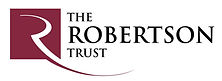 The-Robertson-Trust.jpg