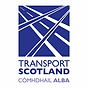 Transport_Scotland_logo.png