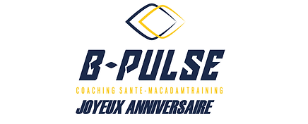 COUPON COUVERTURE.png