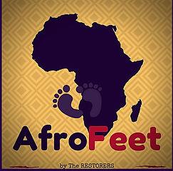 Afrofeet