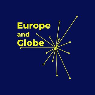 Logo.EuropeandGlobe.png