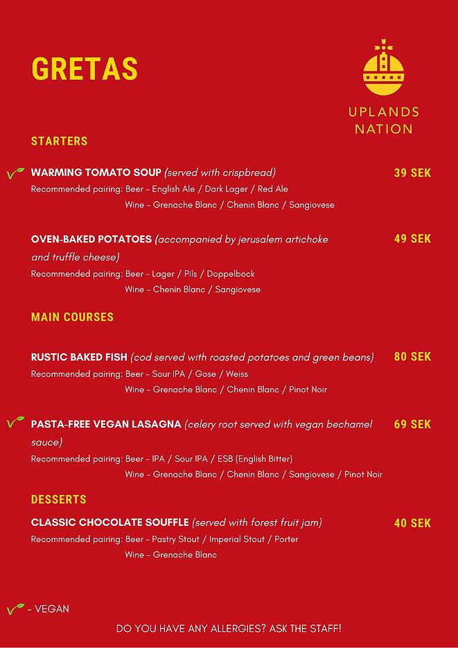 Gretas food menu png.png