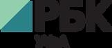 rbc_logo_franshiza_ufa_RGB.png
