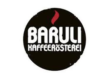 Baruli Logo.jpg