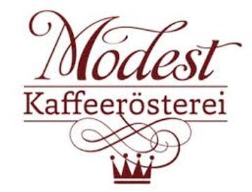 Modest Logo.jpg