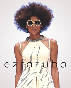 P-Brands-Ezratuba-Page-08.jpg
