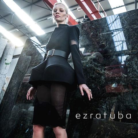 P-Brands-Ezratuba-Page-01.jpg