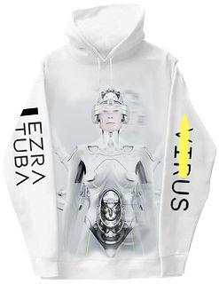 P-Brands-Ezratuba-Virus-06.jpg