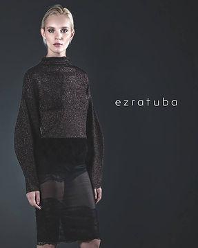 P-Brands-Ezratuba-Page-10.jpg