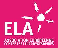 logo_ELA_FULL.jpg