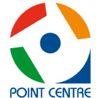 Point centre.png
