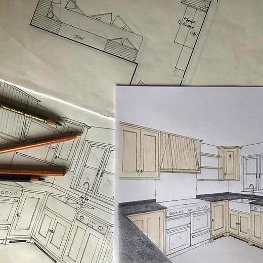 KitchenDrawing.jpg