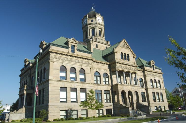 Court House 2.jpg