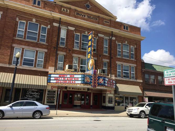 theater 2.jpeg