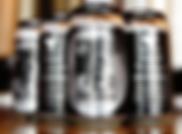 Moeller Beer.png