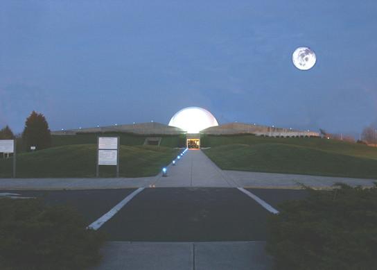 Postcard - Moon.jpg