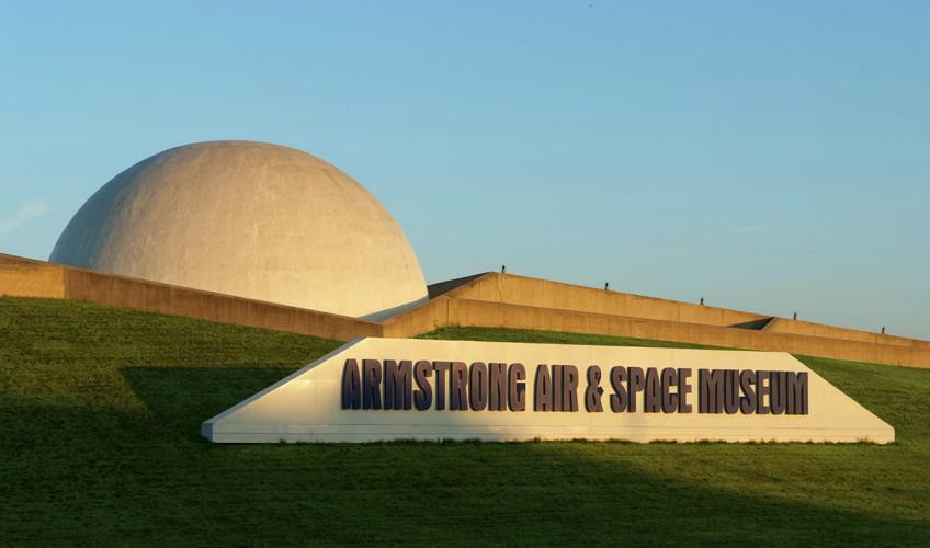 Museum east side.jpg