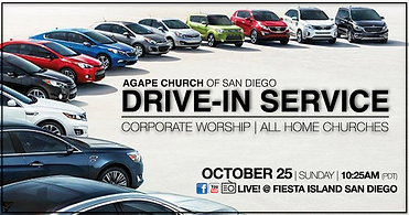 DRIVE IN SERVICE | October 25.png