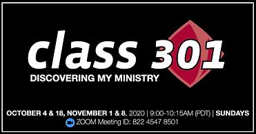 CLASS 301.png
