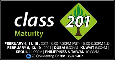 CLASS 201 ONLINE | BATCH 2021.png