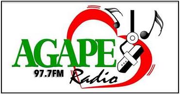 AGAPE RADIO 97.7FM.png