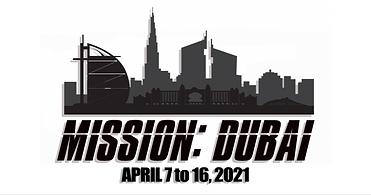 MISSION DUBAI.png
