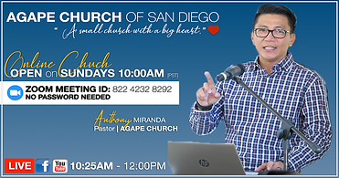 NEW SUNDAY SERVICE BANNER.png