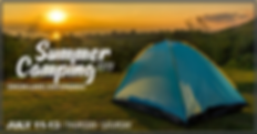 Summer Camping 2019.png