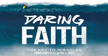 DARING FAITH.png