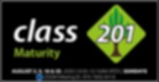 CLASS 201.png