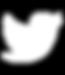 Logo-twitter.png