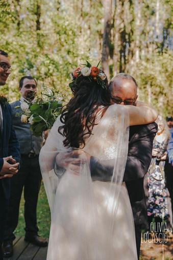 Wisconsin Wedding Photographers - Wildcat State Park wedding photographers