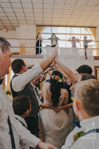 Wisconsin Wedding Photographers - farm wedding venues Wisconsin