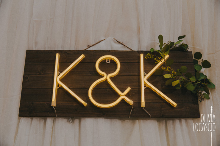 Wisconsin Wedding Photographers - Southern WI wedding venues