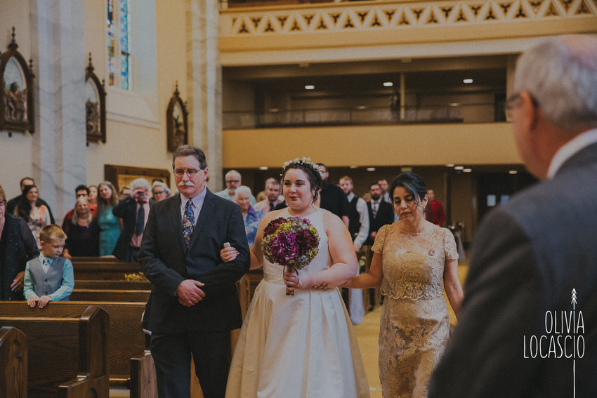 Wisconsin Wedding Photographers - Wisconsin Sheboygan Wedding Venues