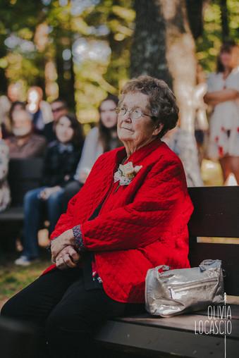Wisconsin Wedding Photographers - rustic Wisconsin venues