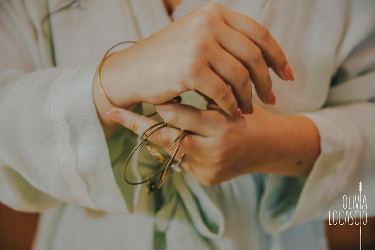 Wisconsin Wedding Photographers - wedding photographers Madison WI