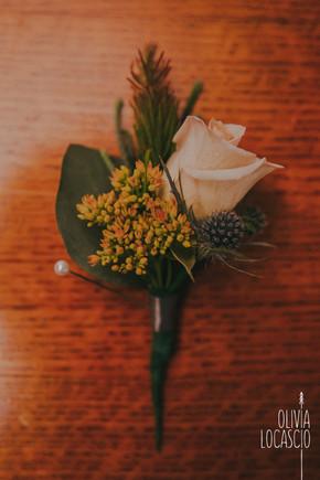 Wisconsin Wedding Photographers - Appleton wedding photographers