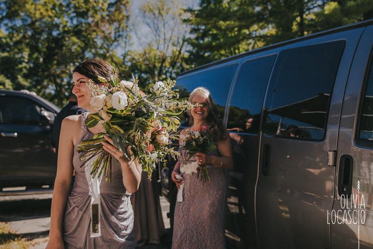 Wildcat Mountain State Park - Wisconsin wedding inspiration