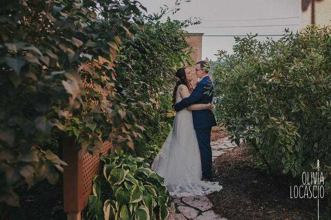 Wisconsin Wedding Photographers - Wedding Venues near me