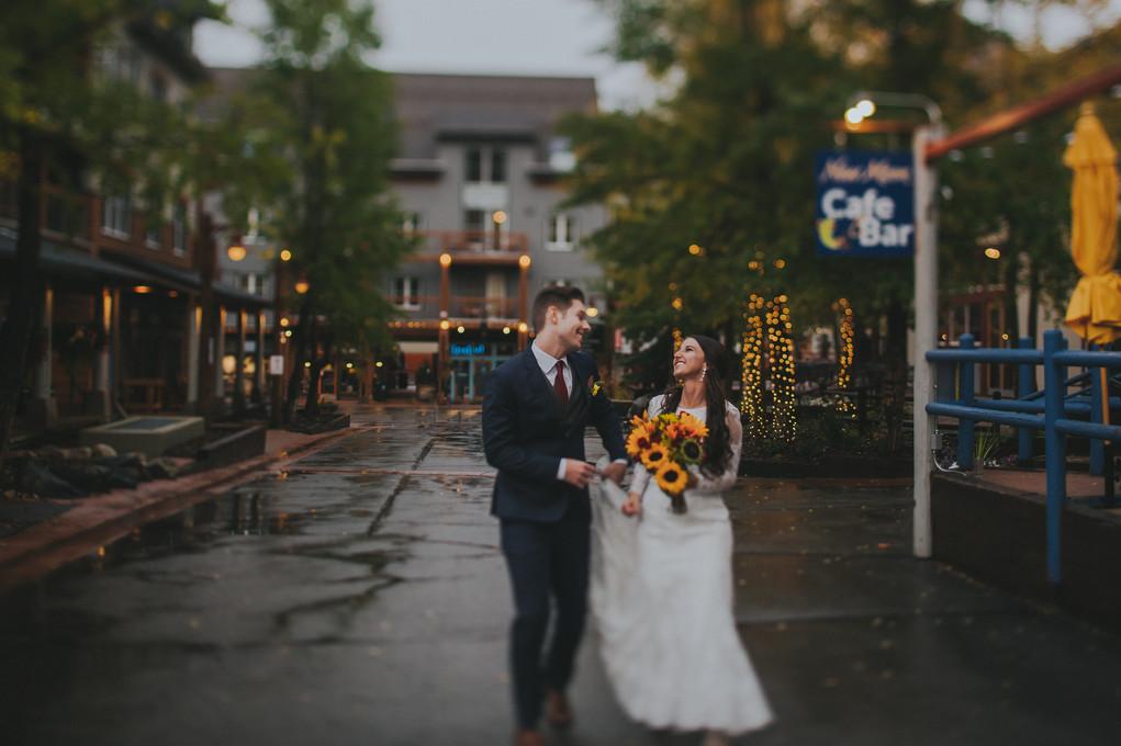 Perry Wedding 422.jpg