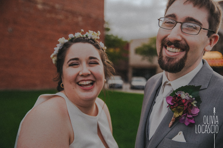 Wisconsin Wedding Photographers- The Berkshire Sheboygan Weddings