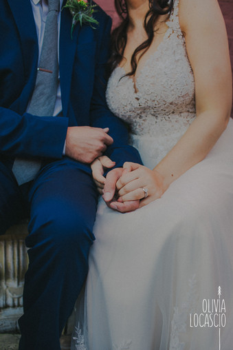 Wisconsin Wedding Photographers - Unique Wisconsin Wedding venues