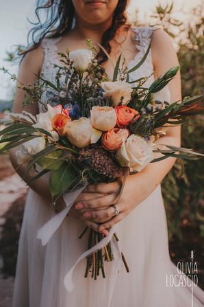 Wisconsin Wedding Photographers - Door County wedding