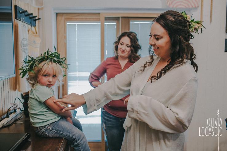 Wisconsin Wedding Photographers - Milwaukee wedding photographers