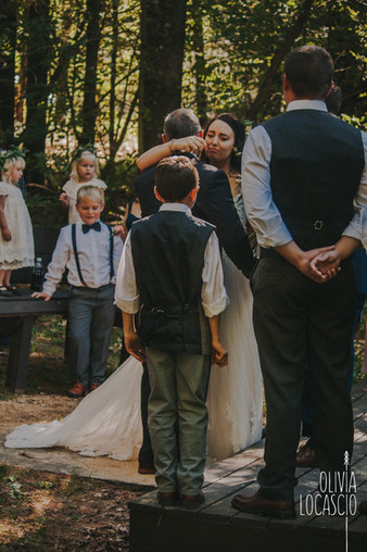 Wisconsin Wedding Photographers - Photographers in Ontario, WI