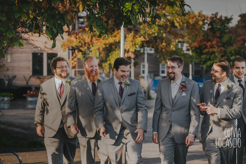 Wisconsin Wedding Photographers - wedding venues Milwaukee wi