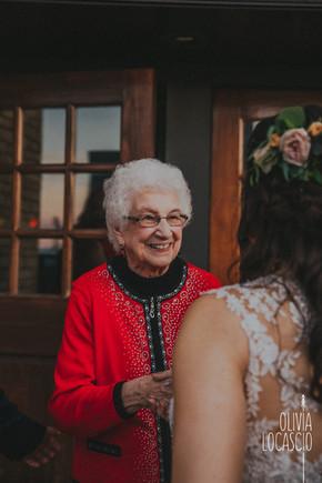 Wisconsin Wedding Photographers - Wisconsin bride