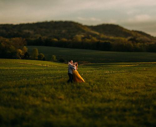 OliviaLocascioFilm&Photo-104.jpg